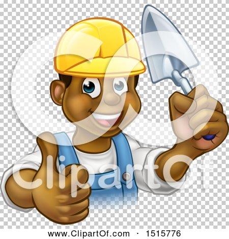 Transparent clip art background preview #COLLC1515776