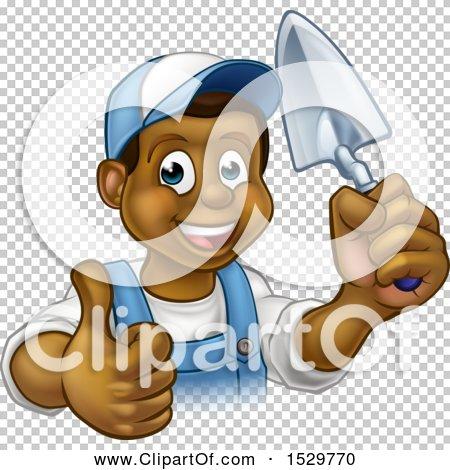 Transparent clip art background preview #COLLC1529770