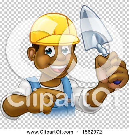 Transparent clip art background preview #COLLC1562972