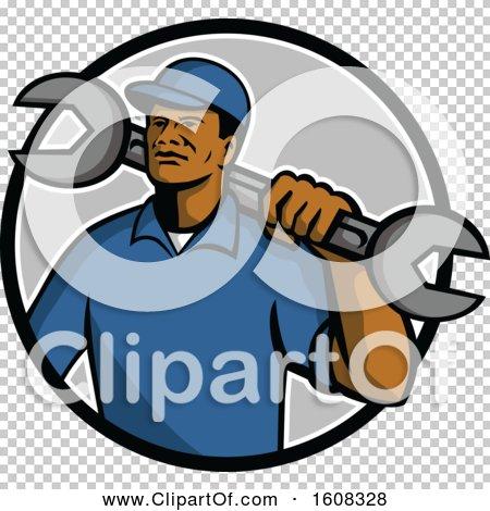 Transparent clip art background preview #COLLC1608328