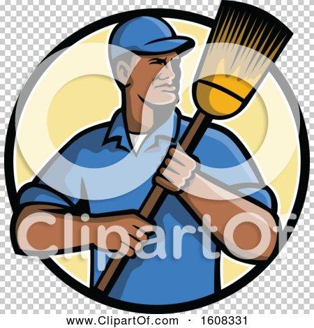Transparent clip art background preview #COLLC1608331