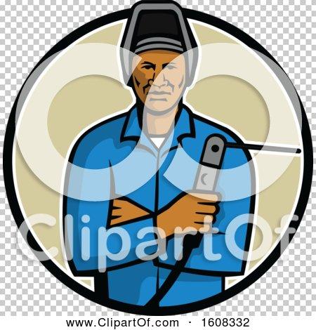 Transparent clip art background preview #COLLC1608332