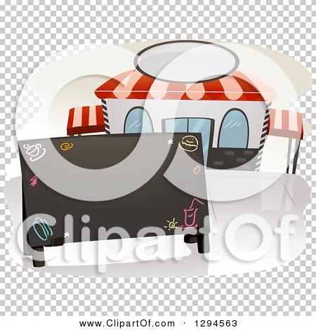 Transparent clip art background preview #COLLC1294563
