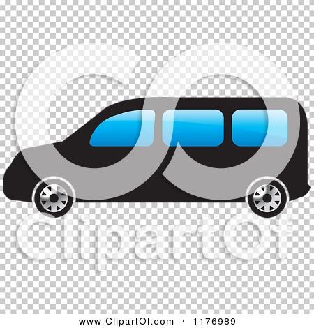 Transparent clip art background preview #COLLC1176989