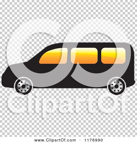 Transparent clip art background preview #COLLC1176990
