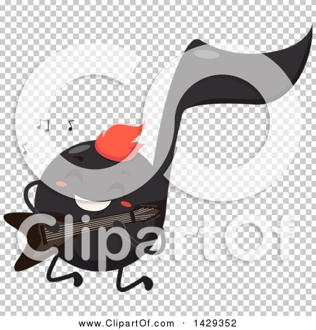 Transparent clip art background preview #COLLC1429352