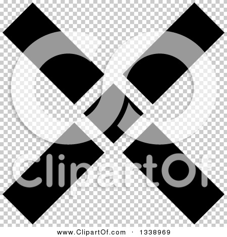 Transparent clip art background preview #COLLC1338969