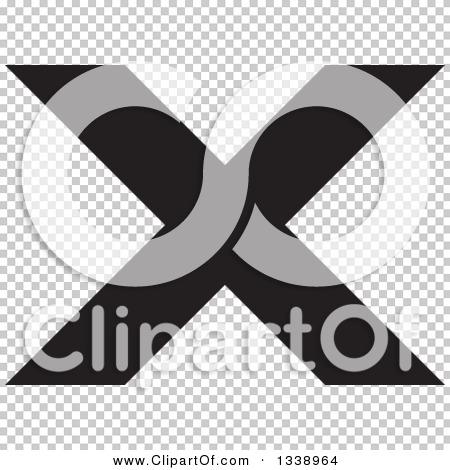 Transparent clip art background preview #COLLC1338964