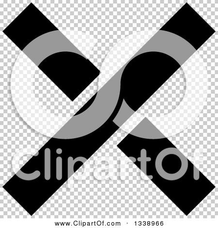 Transparent clip art background preview #COLLC1338966