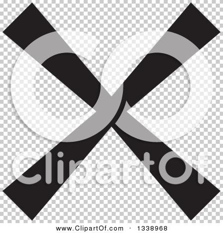 Transparent clip art background preview #COLLC1338968