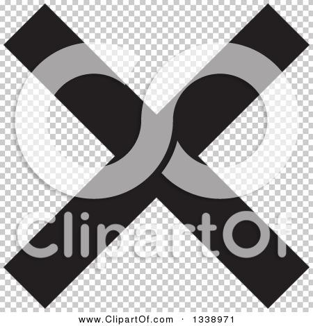 Transparent clip art background preview #COLLC1338971