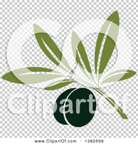 Transparent clip art background preview #COLLC1382566