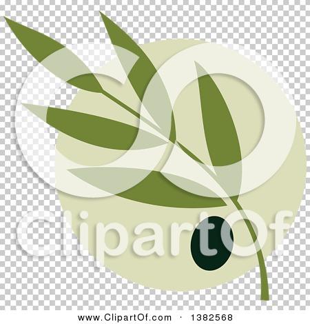 Transparent clip art background preview #COLLC1382568