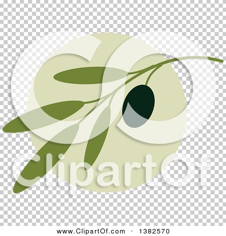 Transparent clip art background preview #COLLC1382570