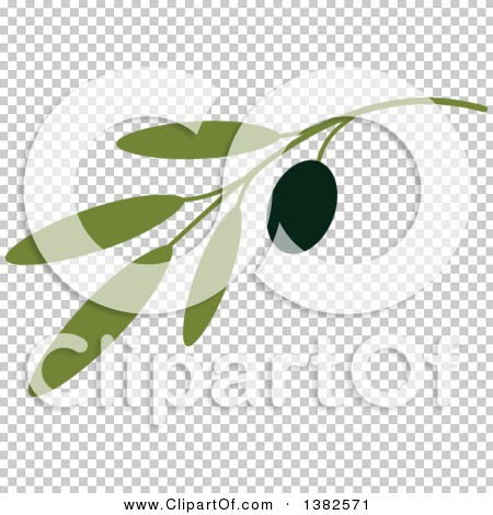Transparent clip art background preview #COLLC1382571