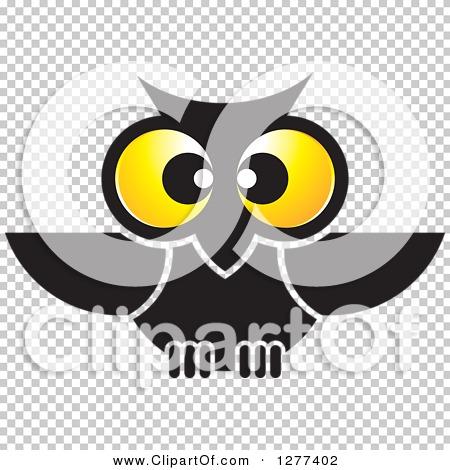 Transparent clip art background preview #COLLC1277402