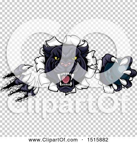 Transparent clip art background preview #COLLC1515882