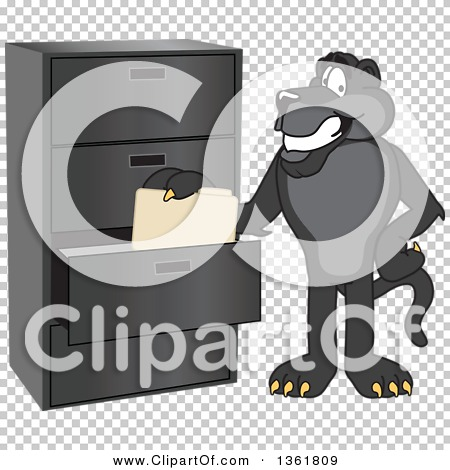 Transparent clip art background preview #COLLC1361809