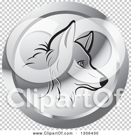 Transparent clip art background preview #COLLC1306430