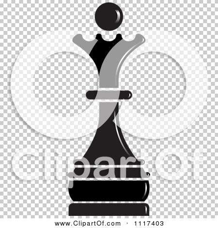Transparent clip art background preview #COLLC1117403
