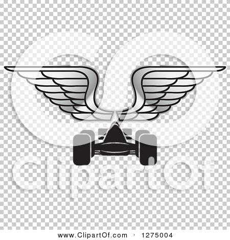 Transparent clip art background preview #COLLC1275004