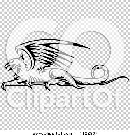 Transparent clip art background preview #COLLC1122937