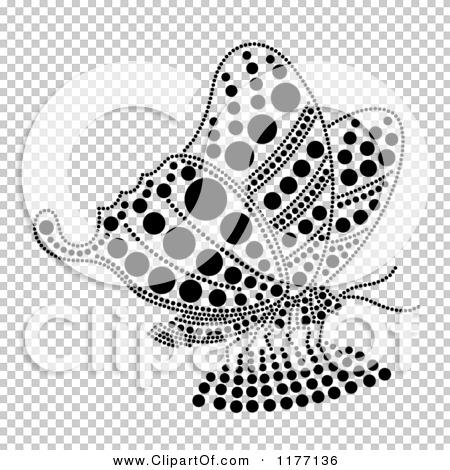 Transparent clip art background preview #COLLC1177136