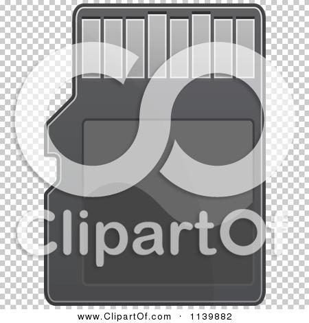 Transparent clip art background preview #COLLC1139882