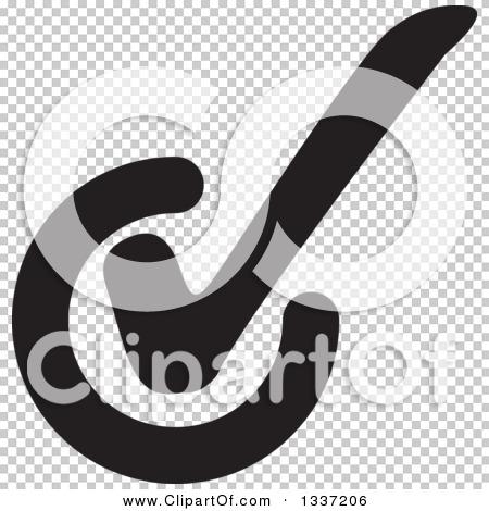 Transparent clip art background preview #COLLC1337206