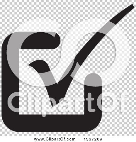 Transparent clip art background preview #COLLC1337209