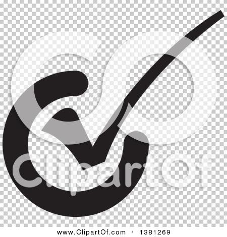 Transparent clip art background preview #COLLC1381269