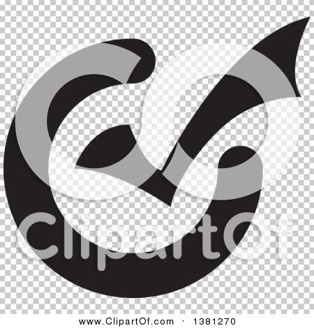 Transparent clip art background preview #COLLC1381270