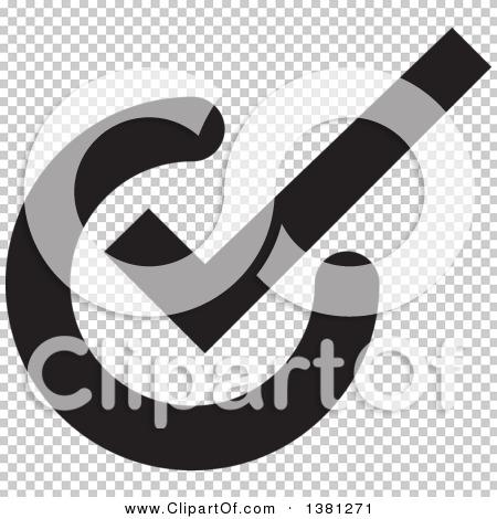 Transparent clip art background preview #COLLC1381271