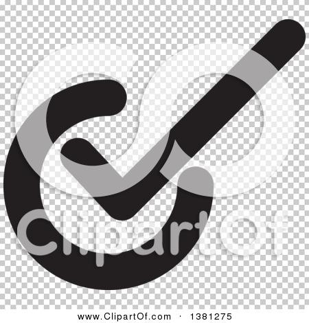 Transparent clip art background preview #COLLC1381275