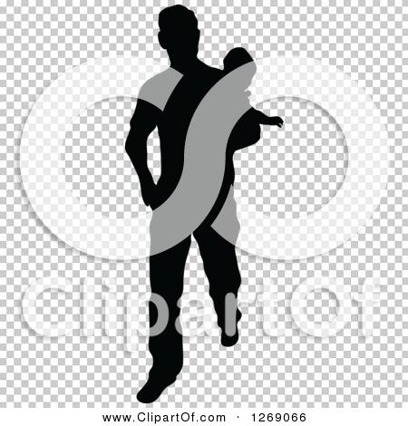 Transparent clip art background preview #COLLC1269066