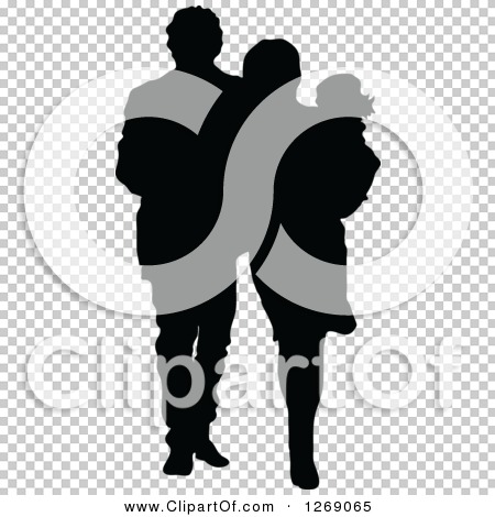 Transparent clip art background preview #COLLC1269065