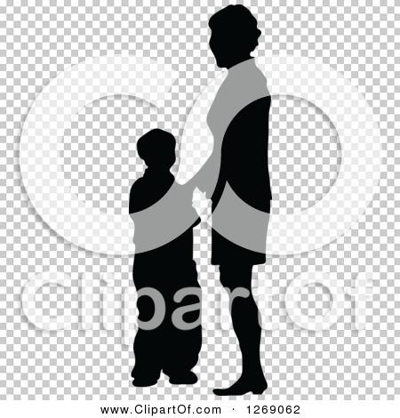 Transparent clip art background preview #COLLC1269062