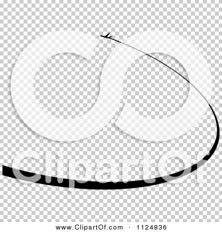 Transparent clip art background preview #COLLC1124836