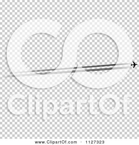Transparent clip art background preview #COLLC1127323