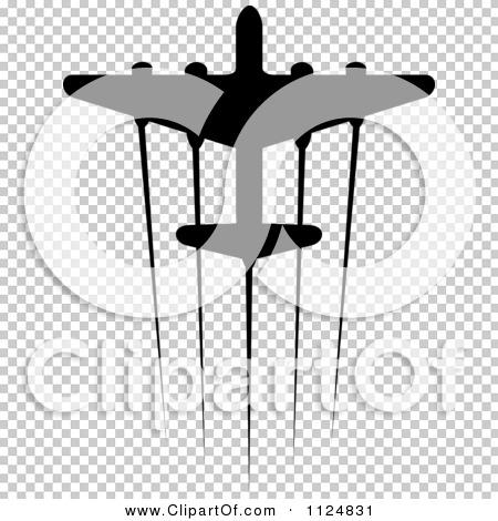 Transparent clip art background preview #COLLC1124831