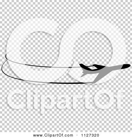 Transparent clip art background preview #COLLC1127320