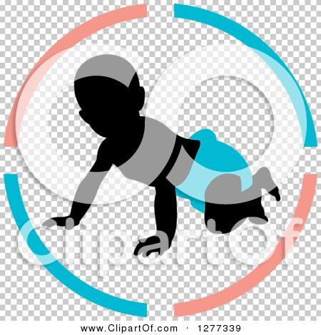 Transparent clip art background preview #COLLC1277339