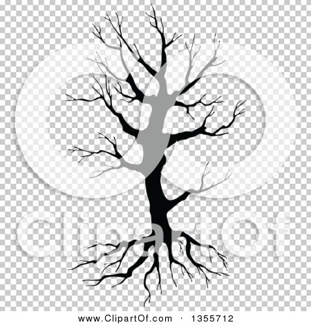Transparent clip art background preview #COLLC1355712
