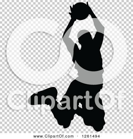 Transparent clip art background preview #COLLC1261494