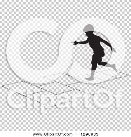 Transparent clip art background preview #COLLC1296933