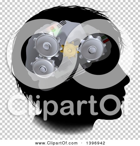 Transparent clip art background preview #COLLC1396942