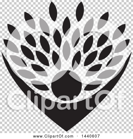 Transparent clip art background preview #COLLC1440607