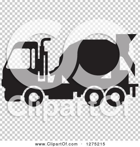 Transparent clip art background preview #COLLC1275215