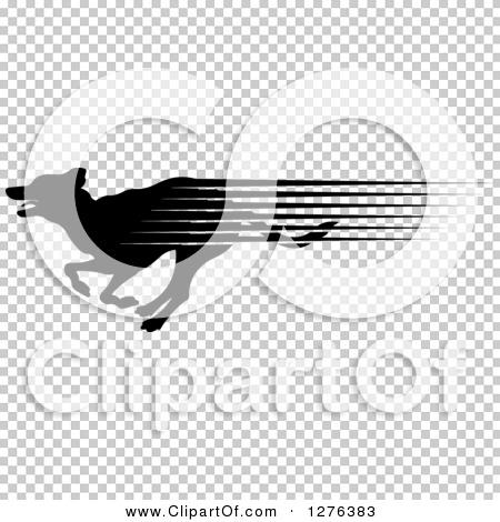 Transparent clip art background preview #COLLC1276383