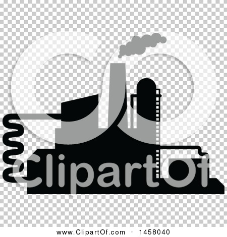 Transparent clip art background preview #COLLC1458040